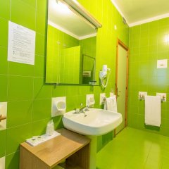 Hotel Residence Ulivi E Palme 3* Студия с различными типами кроватей фото 3