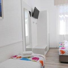 Boutique Hostel Joyce Улучшенный номер с различными типами кроватей фото 12