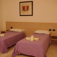 Hotel Lux Vlore комната для гостей фото 5