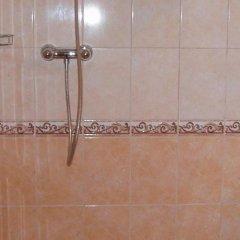 Гостиница Невский Инн ванная