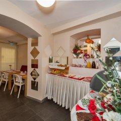 Next 2 Турция, Стамбул - 1 отзыв об отеле, цены и фото номеров - забронировать отель Next 2 онлайн питание