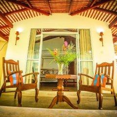Отель Beach Grove Villas 3* Стандартный номер с различными типами кроватей фото 2