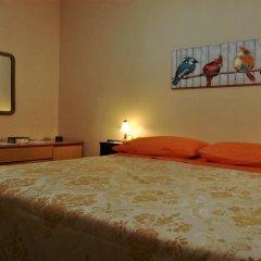 Отель Casa della Nonna Пиццо комната для гостей фото 3