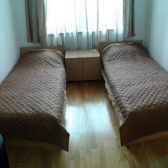 Отель Queen's View Apartments Болгария, Балчик - отзывы, цены и фото номеров - забронировать отель Queen's View Apartments онлайн комната для гостей фото 3