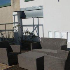 Отель CH - Penthouse Terrassenapartment Австрия, Вена - отзывы, цены и фото номеров - забронировать отель CH - Penthouse Terrassenapartment онлайн