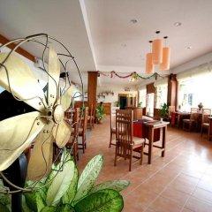 Отель Bel Aire Patong питание фото 3