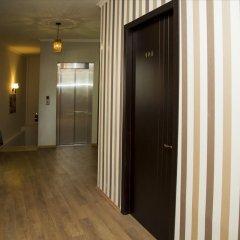Отель Marlyn Грузия, Тбилиси - 1 отзыв об отеле, цены и фото номеров - забронировать отель Marlyn онлайн интерьер отеля фото 2