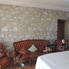 Отель The Oaks Сперлонга интерьер отеля фото 3