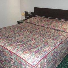 Hotel L'Auberge du Souverain 3* Улучшенный номер с двуспальной кроватью фото 3