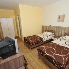 Radina Family Hotel 2* Номер категории Эконом фото 3