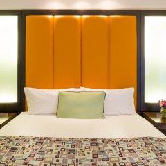 Millennium Gloucester Hotel London 4* Стандартный номер с различными типами кроватей фото 6