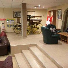 Park Hotel Briz - Free Parking интерьер отеля фото 3