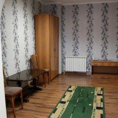 Отель Gostinitsa Yubileynaya Тихорецк спа