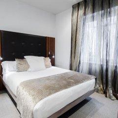 Отель Petit Palace Tamarises 3* Апартаменты с различными типами кроватей фото 2