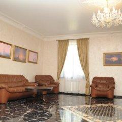 Отель Вилла Ле Гранд Борисполь интерьер отеля фото 2