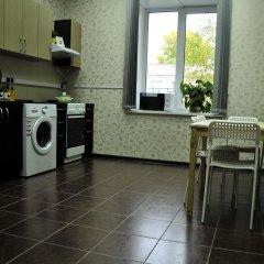 Гостиница Hostel Kapuchino в Барнауле 1 отзыв об отеле, цены и фото номеров - забронировать гостиницу Hostel Kapuchino онлайн Барнаул в номере