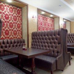 Гостиница Prestige House Verona интерьер отеля фото 3