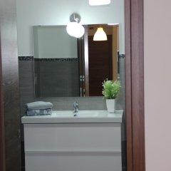 Отель Casa Mar&Mar Агридженто ванная
