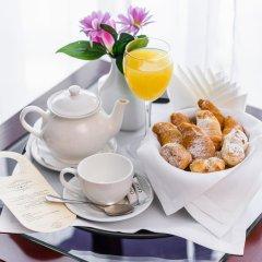 Гранд Отель - Астрахань 5* Стандартный номер с различными типами кроватей фото 10