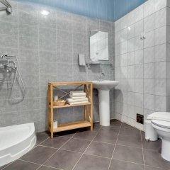 Karlamuiza Country Hotel Улучшенный номер с двуспальной кроватью фото 2