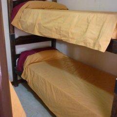 Отель Cabanas Dayna Сан-Рафаэль комната для гостей фото 4