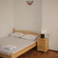 Отель Guest House Sokratovi Болгария, Аврен - отзывы, цены и фото номеров - забронировать отель Guest House Sokratovi онлайн комната для гостей фото 5