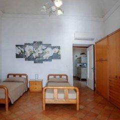Отель Casa Giosuè Конка деи Марини комната для гостей фото 3
