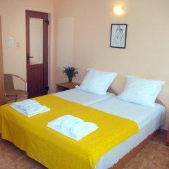 Отель Guest House Maria комната для гостей фото 5