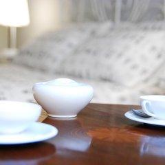 Отель Babuino Flat в номере фото 2