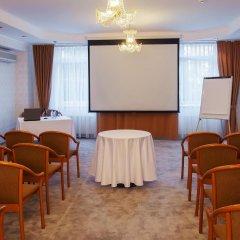 Международный Отель Астана Алматы помещение для мероприятий