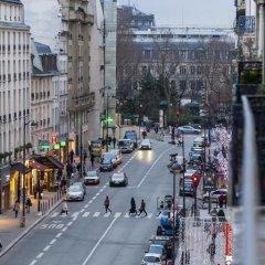 Hotel de Saint-Germain фото 3
