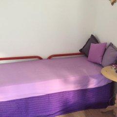 Отель casa ambra Италия, Палермо - отзывы, цены и фото номеров - забронировать отель casa ambra онлайн комната для гостей фото 5