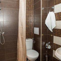 Отель Villa Fiore ванная фото 2
