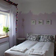 27 Home Hostel Москва комната для гостей фото 5