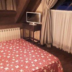 Отель Hotelet de Betlan удобства в номере фото 2