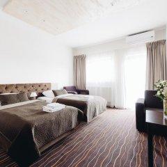 Hotel Wena комната для гостей фото 2