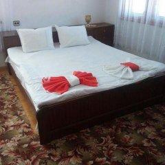Отель Guest House AHP Стандартный номер фото 19