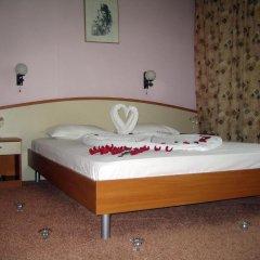 Struma Hotel комната для гостей фото 3