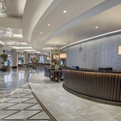 The Grand Tarabya Hotel Турция, Стамбул - отзывы, цены и фото номеров - забронировать отель The Grand Tarabya Hotel онлайн интерьер отеля