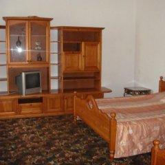 Гостиница Vechniy Zov в Сочи - забронировать гостиницу Vechniy Zov, цены и фото номеров удобства в номере