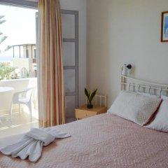 Castro Hotel 3* Стандартный номер с различными типами кроватей фото 3