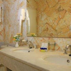 Отель Labranda Loryma Resort ванная