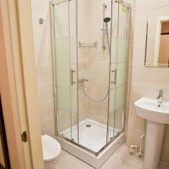 Гостиница Южный порт 3* Улучшенный номер с различными типами кроватей фото 8