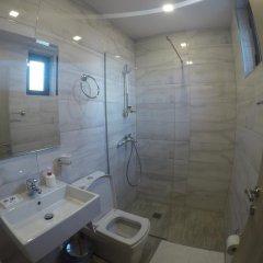 Hotel Star 3* Стандартный номер с двуспальной кроватью фото 3