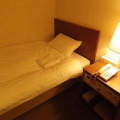 Отель Sky Court Hakata 3* Стандартный номер фото 2