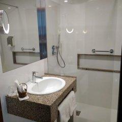 Hotel Boa-Vista 3* Люкс с различными типами кроватей фото 9