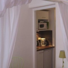 Отель Family Apartment Gobernador Испания, Мадрид - отзывы, цены и фото номеров - забронировать отель Family Apartment Gobernador онлайн сейф в номере
