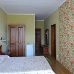 Гостиница Дюна фото 8