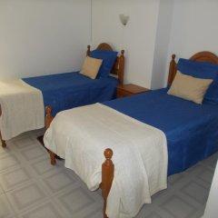 Отель Residencia Diamante Azul I спа