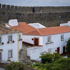 Отель Lugares Com Historia фото 2
